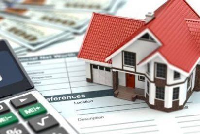 Así es cómo puedes reclamar a tu banco los gastos de la hipoteca tras la sentencia del Supremo