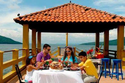 Cholutecas: Una de las ciudades coloniales más antiguas de Honduras