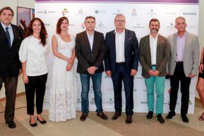 Ibíza celebra su primera edición del Wellness Day