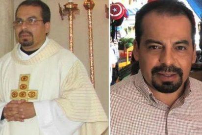 Hallan muerto a un sacerdote desaparecido en Tijuana