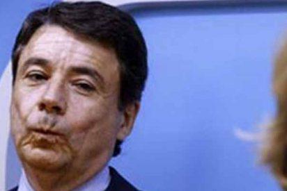 Ignacio González, a la espera de volver al banquillo, reingresa como funcionario en el Ayuntamiento de Madrid