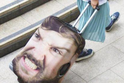 4 trucos para que tu maleta sea la primera en la cinta de recogida del aeropuerto