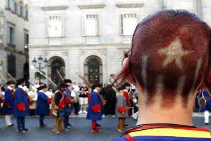 Cataluña: menos mal que a fiscales y jueces no les tiembla el pulso