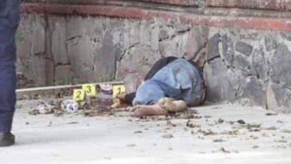 Un 'asesino en serie' mata a 5 indigentes en Guadalajara y aún sigue suelto