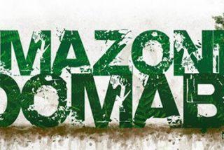 Lanceros digitales, jóvenes indígenas que desde la comunicación defienden la Amazonía