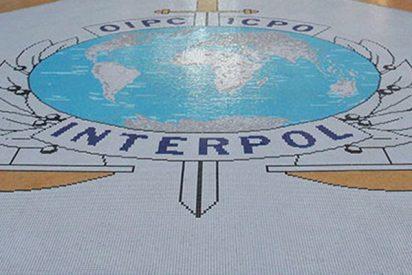 La Interpol recibe la renuncia de su presidente, detenido en China
