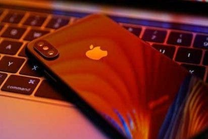 Si eres usuario iPhone, tenemos malas noticias para ti