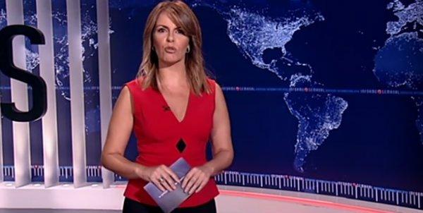 'Informe Semanal' sale al rescate de Sánchez ocultando el ridículo del 12-O