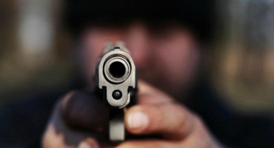 Un pederasta de 60 años asesina a su vecina de 16 años por rechazarlo
