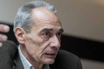 """Moncloa roba un 'genio electoral' a Pablo Iglesias que ponía a parir a Pedro Sánchez: """"Narciso, hueco e infantil"""""""
