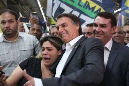 El PT de Lula hace las maletas: nace una nueva política en Brasil