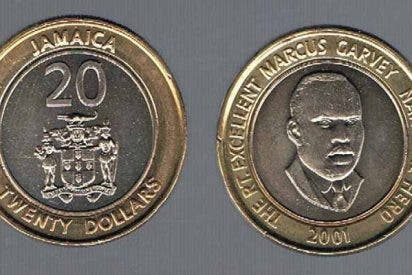 """Policía Nacional: """"¡Que no te la cuelen! Estas monedas parecen euros pero su valor es muy inferior"""""""