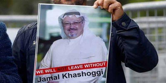 El PSOE evita, con votos del PP, que España frene la venta de armas a Arabia Saudí