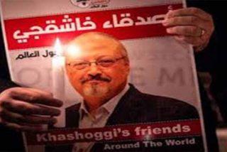 Tras descuartizar a Khashoggi, el escuadrón de la muerte saudí cometió un 'pecado' imperdonable para el Islam