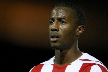 """Exjugador de la Premier League irá a prisión por realizar una """"tortura sádica y humillante"""""""