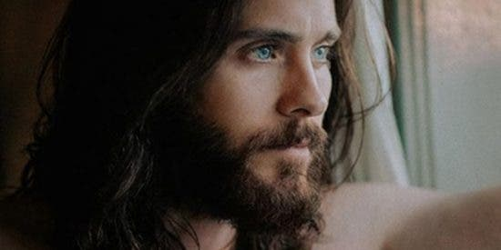 Los secretos inconfesables de Jared Leto