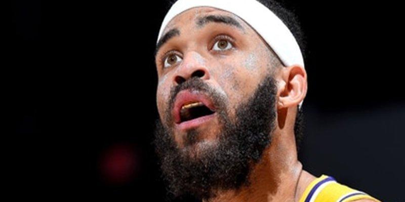 JaVale McGee denuncia que la NBA ya no quiere más jugadores demasiado altos