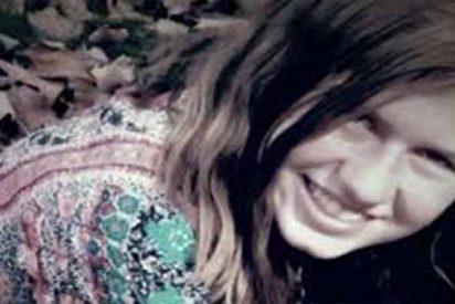 El FBI busca desesperadamente a una niña de 13 años luego del macabro asesinato de sus padres