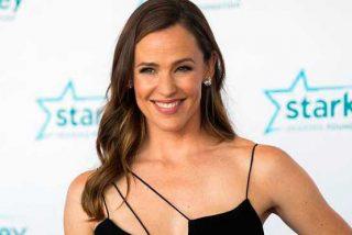 """Jennifer Garner confirma el regreso de """"Alias"""" tras enterarse por casualidad"""