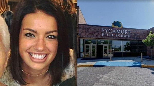 Una maestra tiene sexo lésbico con una alumna y queda libre tras pagar una ridícula fianza