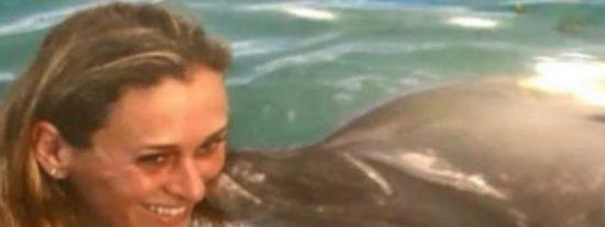 La madre que ha muerto en Mallorca por salvar a sus tres hijos de las torrenciales lluvias
