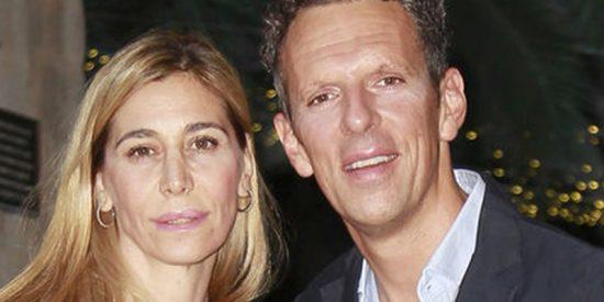 ¿Ruptura inminente? Grave crisis sentimental entre Joaquín Prat y Yolanda Bravo