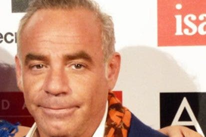 Joaquín Torres, pareja de Raul Prieto director de 'Las Campos', se declara en concurso de acreedores