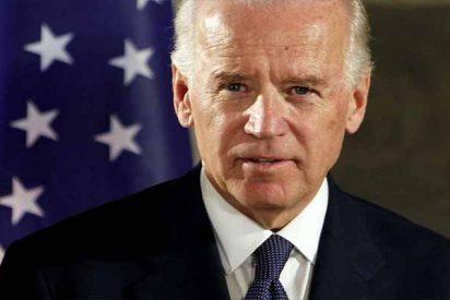 Sigue la ola de bombas: Un par de ellas dirigidas al ex vicepresidente Joe Biden