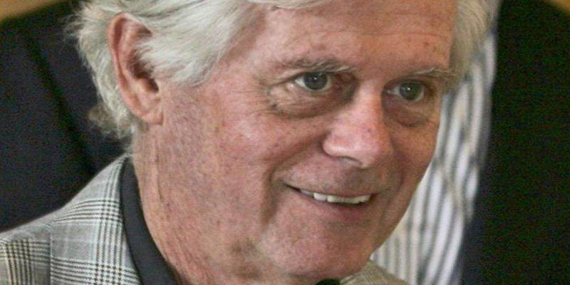 Muere John Ziegler Jr, ex presidente de la NHL