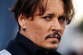 Johnny Depp e Isabelle Huppert entre las destacadas figuras que visitarán el BCN Film Fest