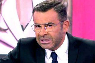 ¿Por qué Jorge Javier estuvo tan borde y agresivo en la última gala de 'GH VIP 6'?
