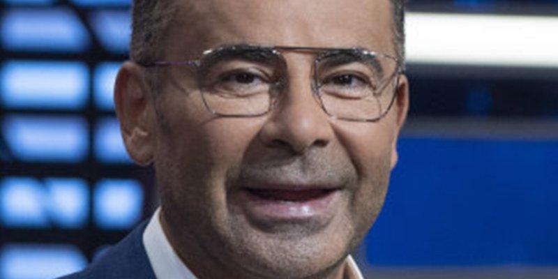 """GH VIP: Jorge Javier le saca la piel a tiras a un concursante: """"No lo puede estar haciendo peor"""""""