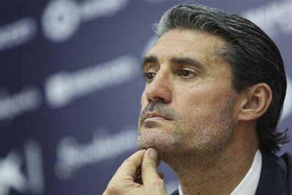 El exfutbolista Caminero se enfrenta a 4 años de cárcel por blanqueo de dinero procedente del narcotráfico