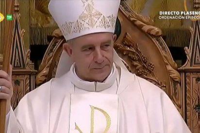 """La diócesis de Plasencia cree que """"la denuncia es la única vía de opción"""" ante los abusos"""