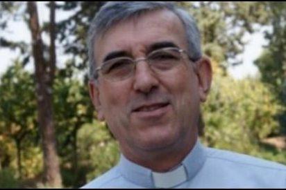 """Josep María Abella, obispo auxiliar de Osaka: """"En Japón se respeta más la religión que en Occidente"""""""