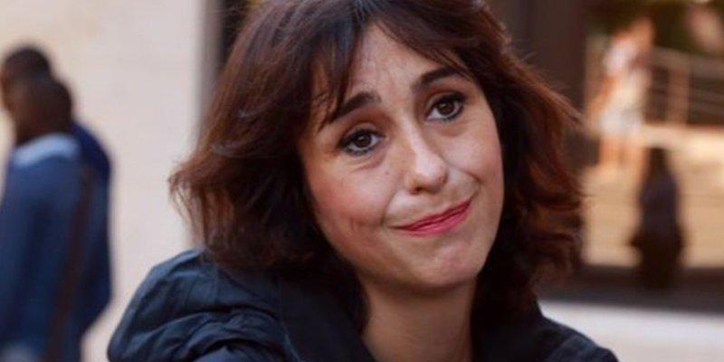 Juana Rivas vuele a denunciar a su ex pareja en Italia por supuesto maltrato a uno de sus hijos