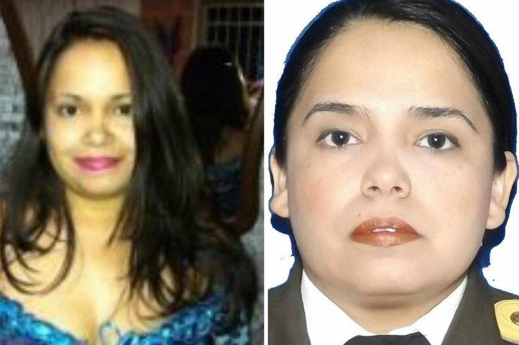 (VIDEO) Entrevista completa a la jueza chavista que solicita asilo en Colombia
