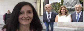 Corrupción Institucional: Consejerías de la Junta de Andalucía repartieron más de 3.500 millones con el 'método ERE'