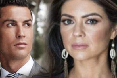 Portugal no convocará a Cristiano Ronaldo hasta que se solucione su investigación por supuesta violación