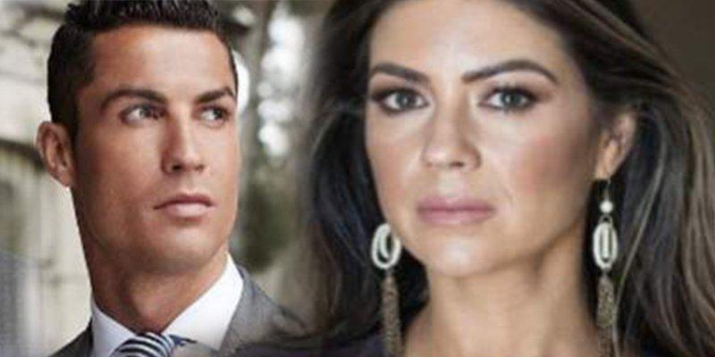 La policía de Las Vegas reabre el caso de la presunta violación de Cristiano Ronaldo