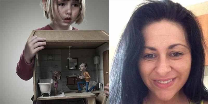 Kellie Howarth, la cazadora de pedófilos a la que 'cazaron' con su propia trampa