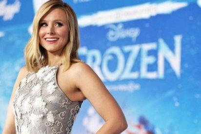 Guerra Disney: La protagonista de Frozen declara contra Blancanieves y enciende la polémica