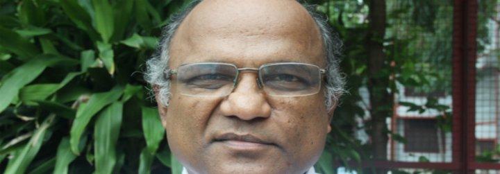 Muere en circunstancias sospechosas el testigo clave contra el obispo indio acusado de violar a cuatro monjas