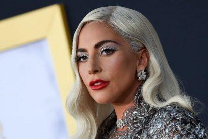 Lady Gaga reveló que fue violada y explicó como Hollywood le dio la espalda