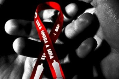 Contra el sida, células madre