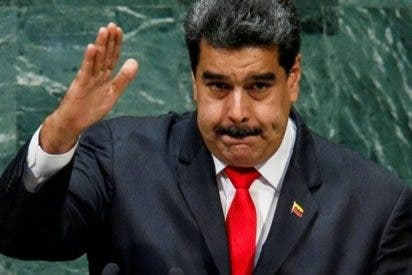 México: El dictador Nicolás Maduro estará en la investidura de López Obrador