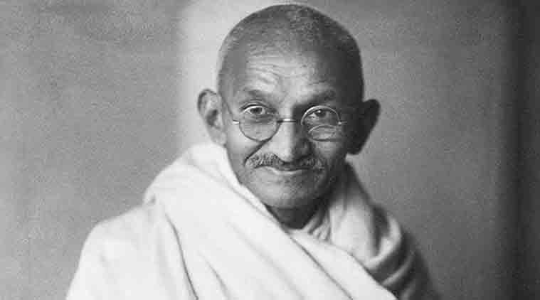 Las 8 asombrosas prácticas sexuales que recomendaba el pacifista Mahatma Gandhi