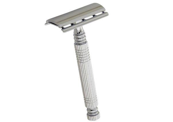 Mejores maquinillas de afeitar para pieles sensibles