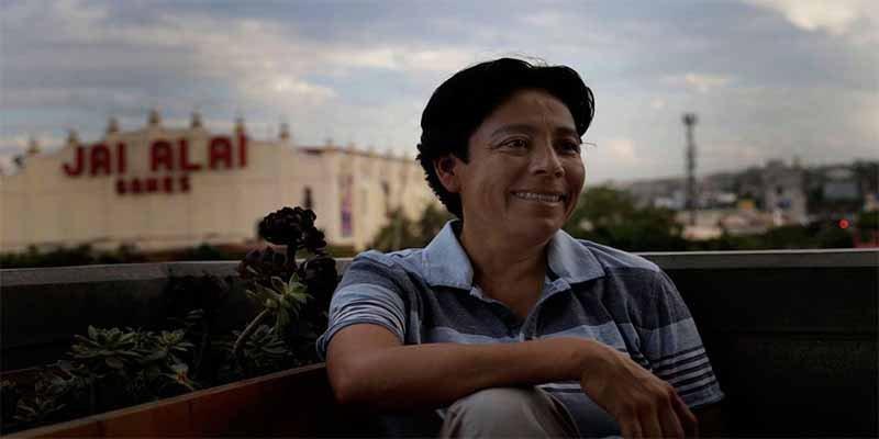 México: Torturaron y asesinaron a Marbella Ibarra, pionera del fútbol femenino
