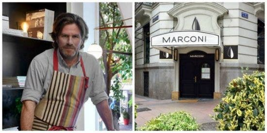 El mejor restaurante sueco de Madrid